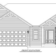 575-Mary-Way-Front-Elevation